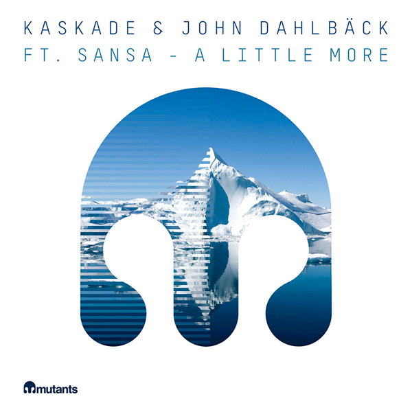 Kaskade-John-Dahlbäck-A-Little-More-2014-1200x1200