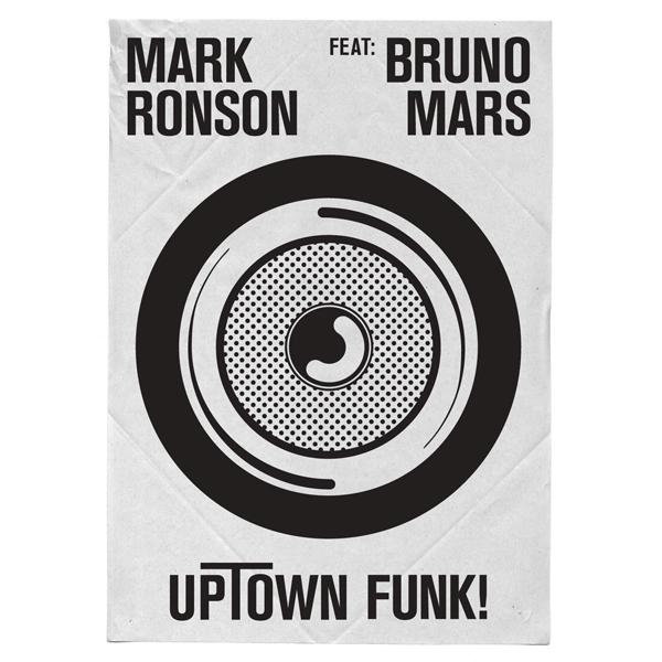 Mark-Ronson-UpTown-Funk-2014-1200x1200