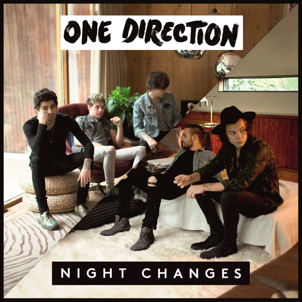 One-Direction-Night-Changes-2014-Final-1200x1200