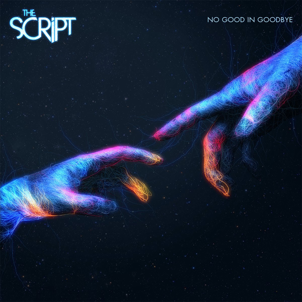 The-Script-No-Good-In-Goodbye-2014-1200x1200