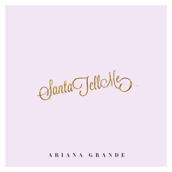 Ariana-Grande-Santa-Tell-Me-2014-1200x1200