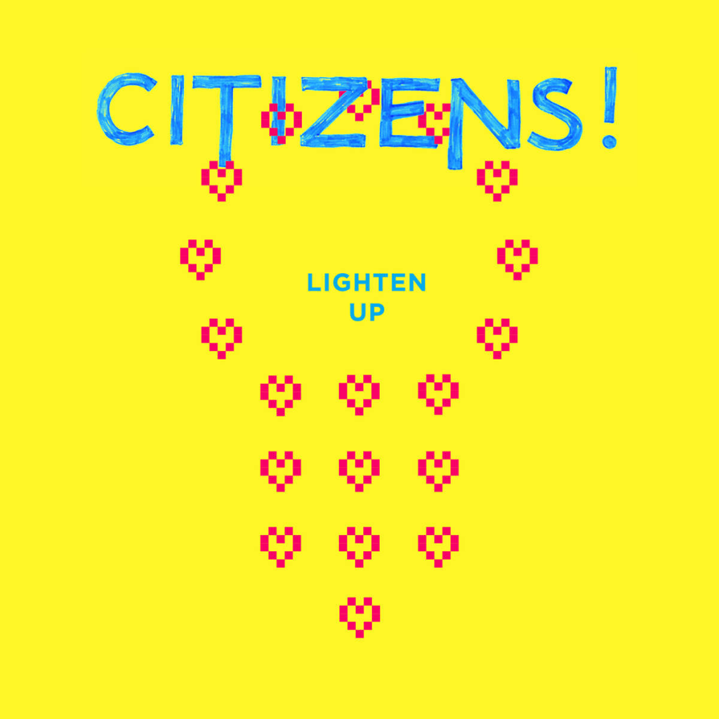 Citizens-Lighten-Up-2014-1200x1200