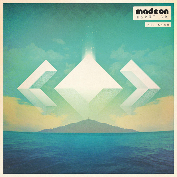 Madeon-Youre-On-2014-1200x1200