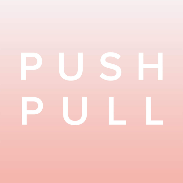 Purity-Ring-Push-Pull-2014-1200x1200