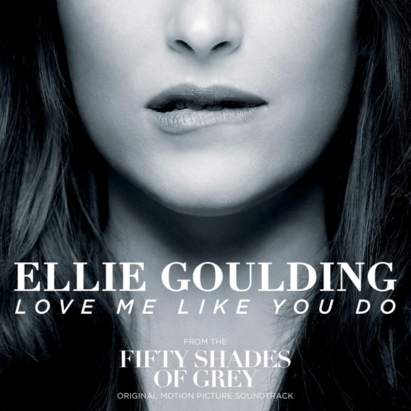 Ellie-Goulding-Love-Me-Like-You-Do-2015-1200x1200