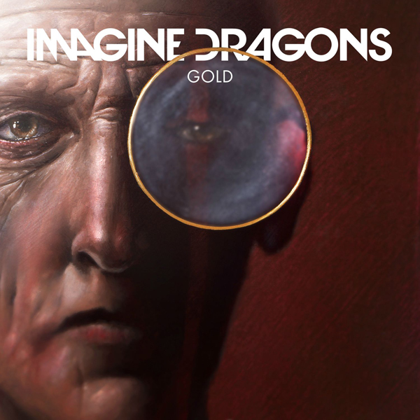 Imagine-Dragons-Gold-2014-1500x1500