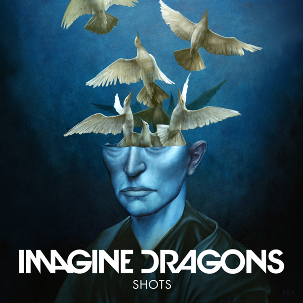 Imagine-Dragons-Shots-2015-1280x1280