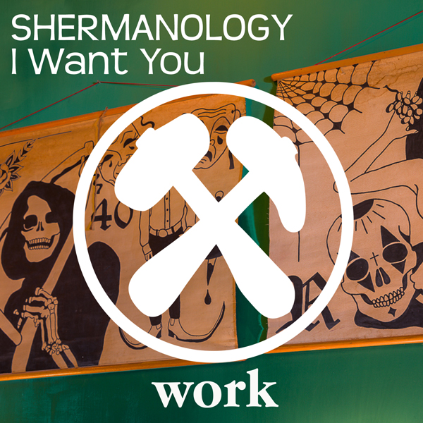 Shermanology-I-Want-You-2015-2000x2000