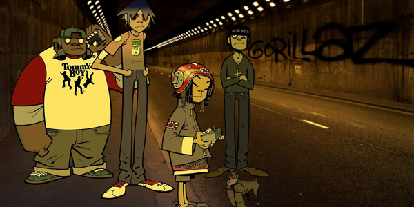 gorillaz-music-hd-wallpaper-1920x1200-7872