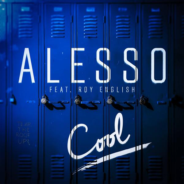 Alesso-Cool-2015-1500x1500