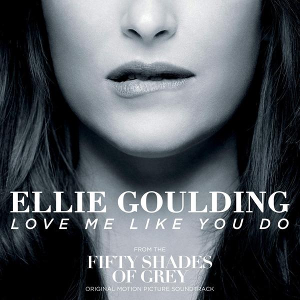 Ellie-Goulding-Love-Me-Like-You-Do-2015-1200x1200
