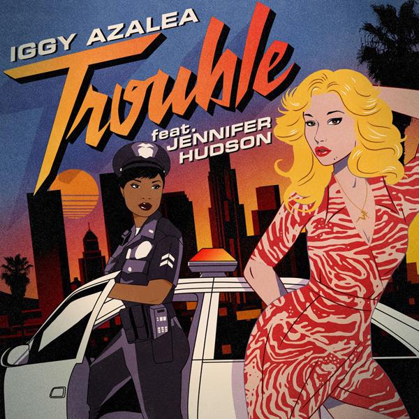 Iggy-Azalea-Trouble-2015-1000x1000