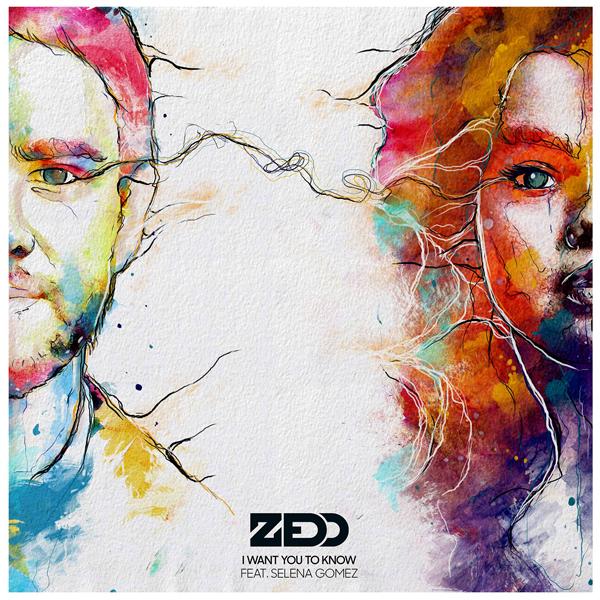 Zedd-I-Want-You-to-Know-2015-1500x1500