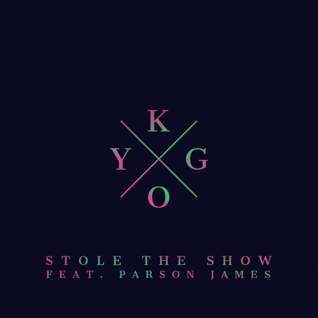 Kygo-Stole-the-Show-2015-1200x1200