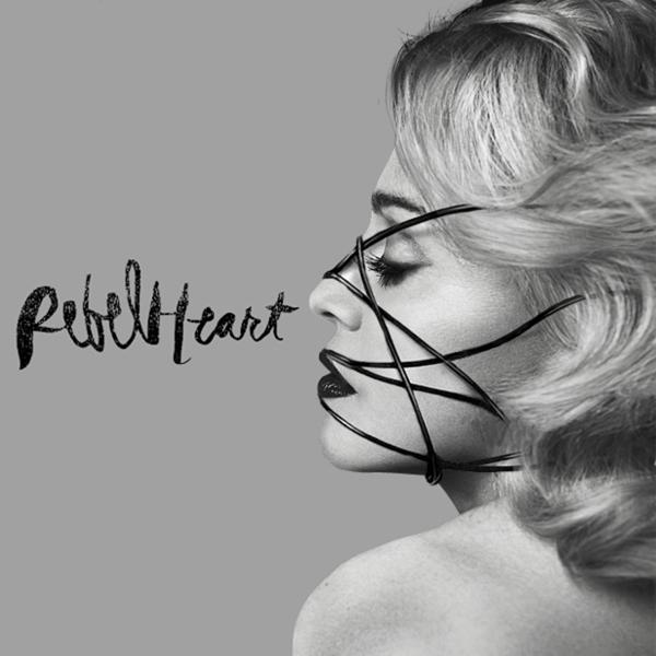 Madonna-Ghosttown-Promo