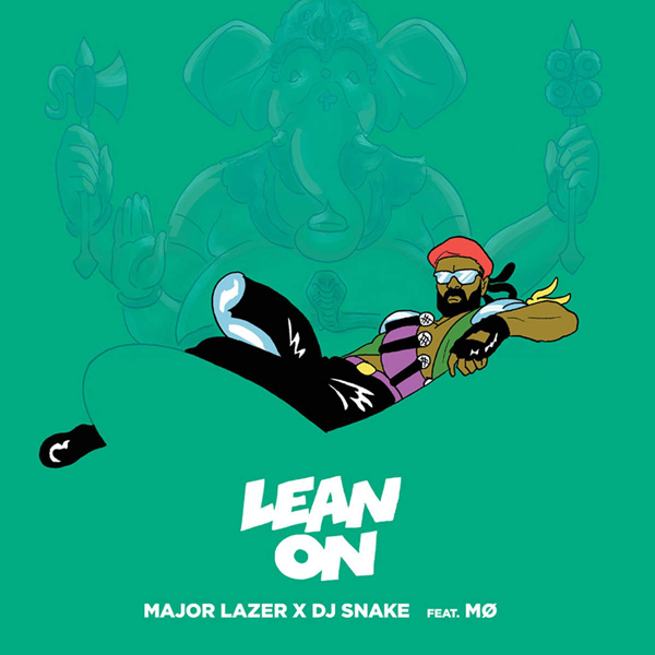 Major-Lazer-DJ-Snake-Lean-On-2015-1200x1200