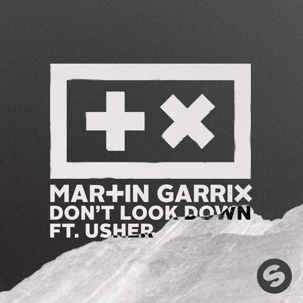 Martin-Garrix-Dont-Look-Down-2015-1200x1200