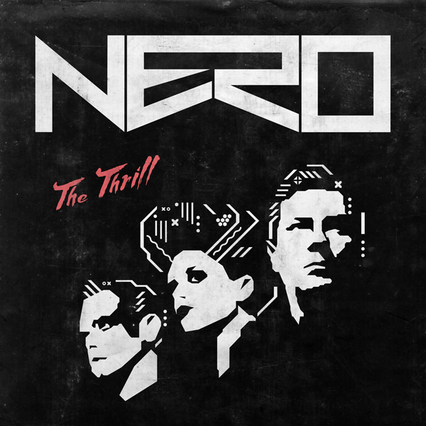 NERO-The-Thrill-2015-1200x1200