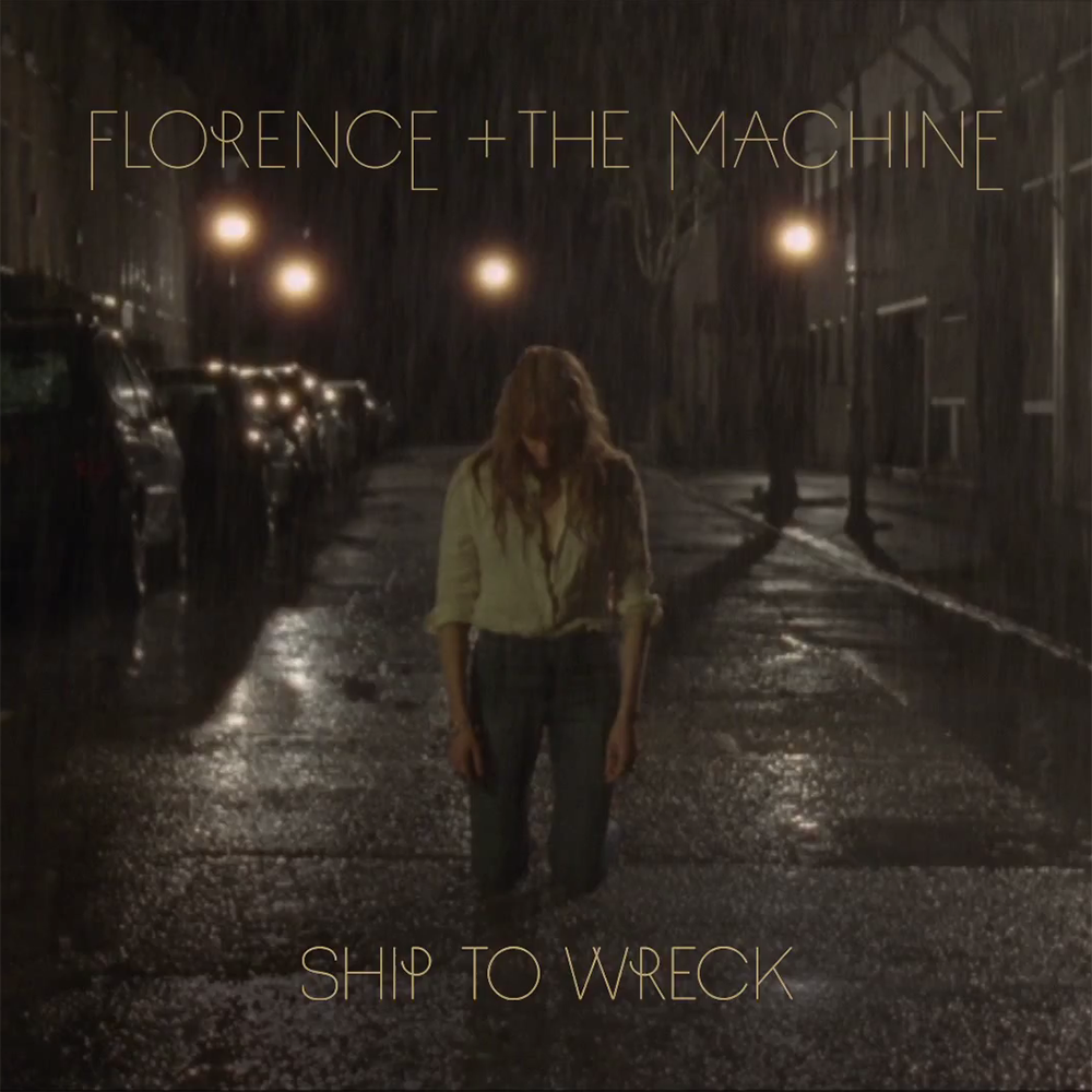 Florence-The-Machine-Ship-to-Wreck-2015-1000x1000