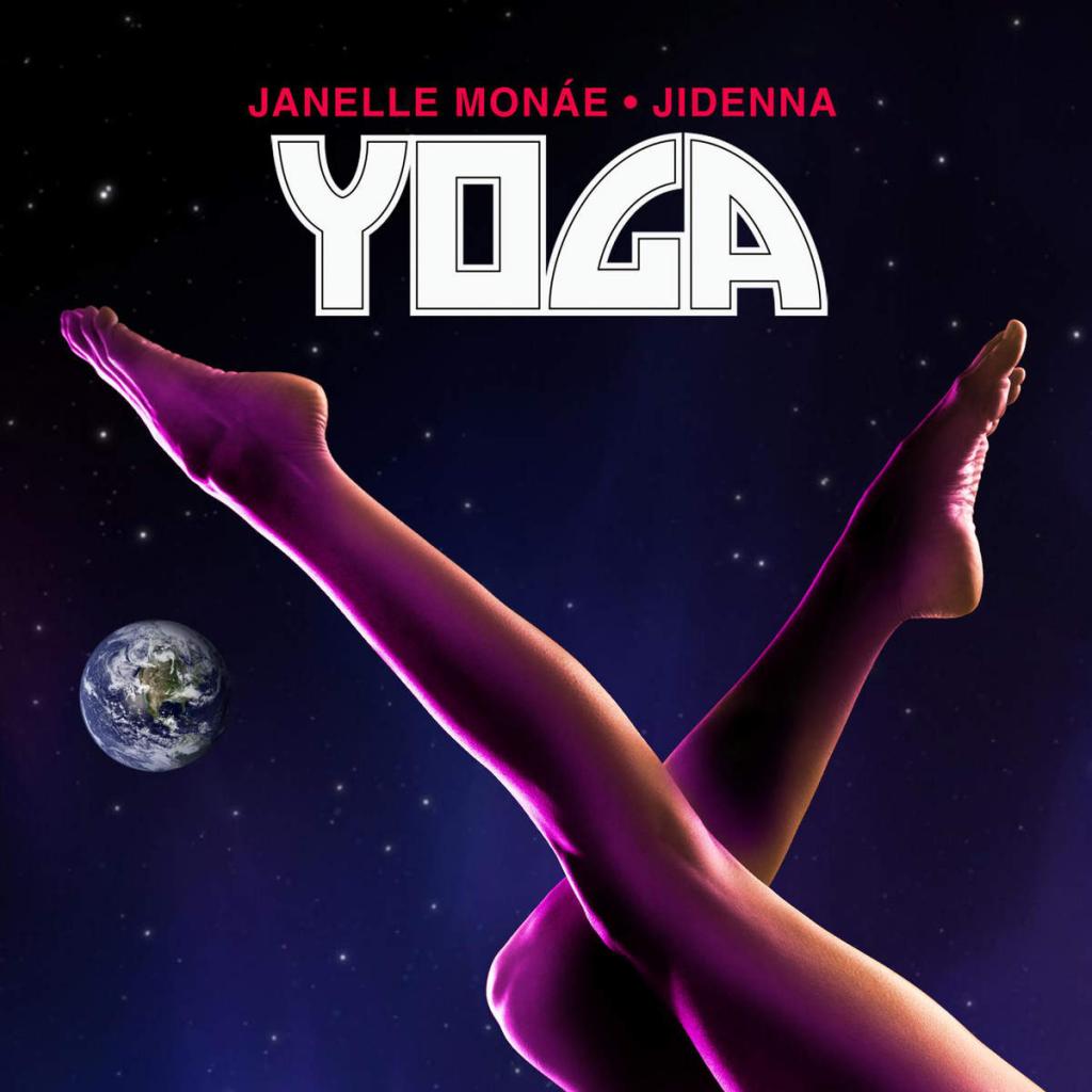 Janelle-Monáe-Jidenna-Yoga-2015-1200x1200