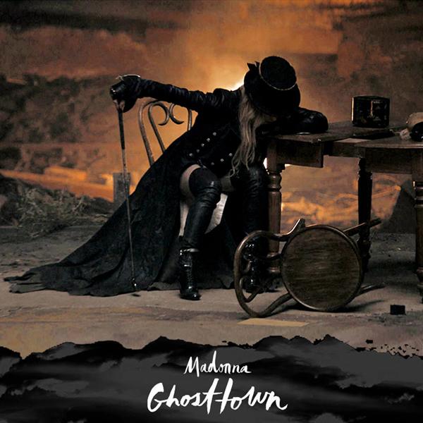 Madonna-Ghosttown-2015-Alternate