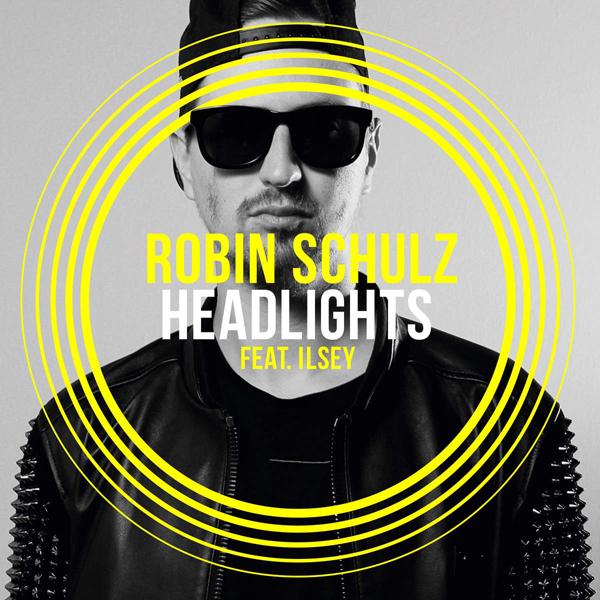 Robin-Schulz-Headlights-2015-1200x1200-Final