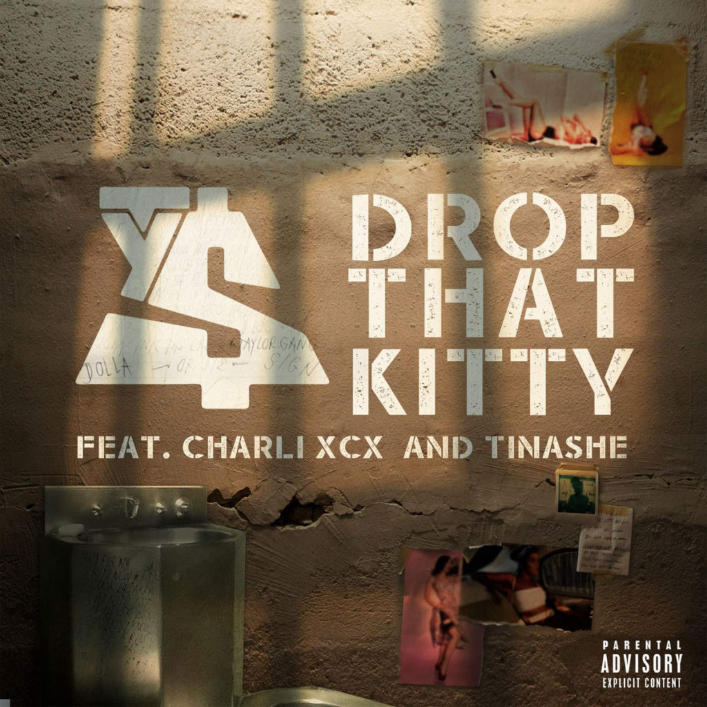 Ty-Dolla-ign-Drop-That-Kitty-2015-1200x1200
