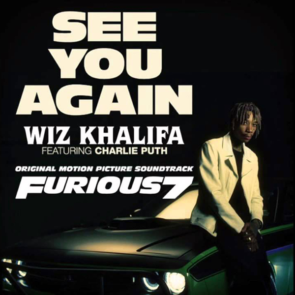 Wiz-Khalifa-See-You-Again-2015