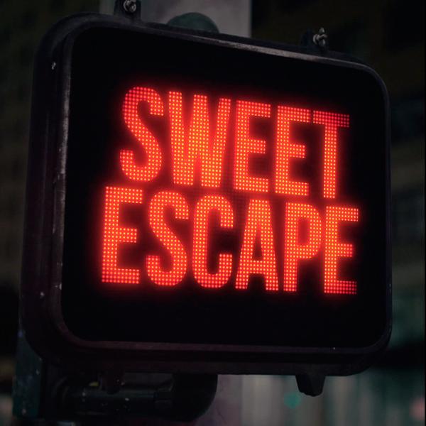 Alesso-Sweet-Escape-2015-1000x1000