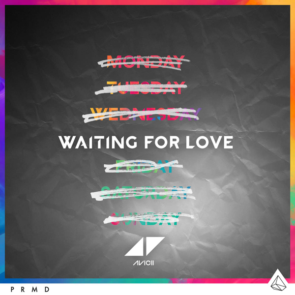 Avicii-Waiting-For-Love-2015-1200x1200