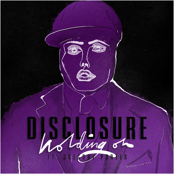 Disclosure-Holding-On-2015-1200x1200
