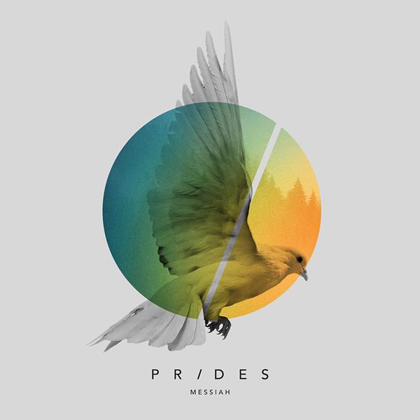 Prides-Messiah-2014-1000x1000