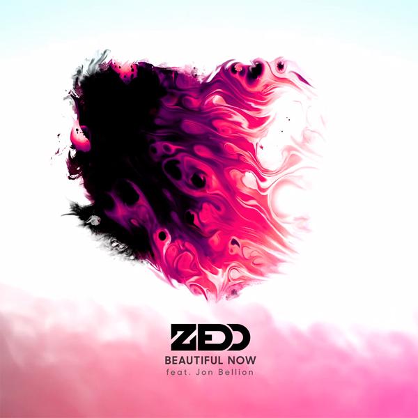 Zedd-Beautiful-Now-2015