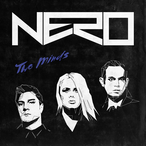 Nero-Two-Minds-2015-1200x1200
