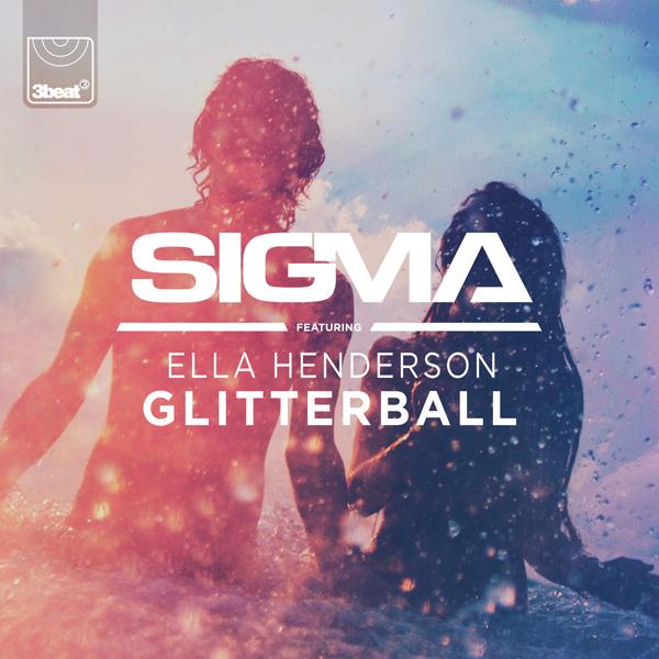 Sigma-Glitterball-2015-1200x1200-Final