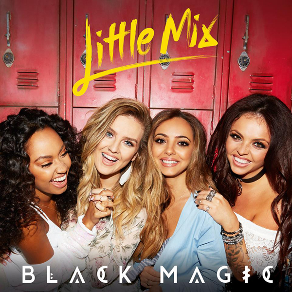 Little-Mix-Black-Magic-2015-1000x1000