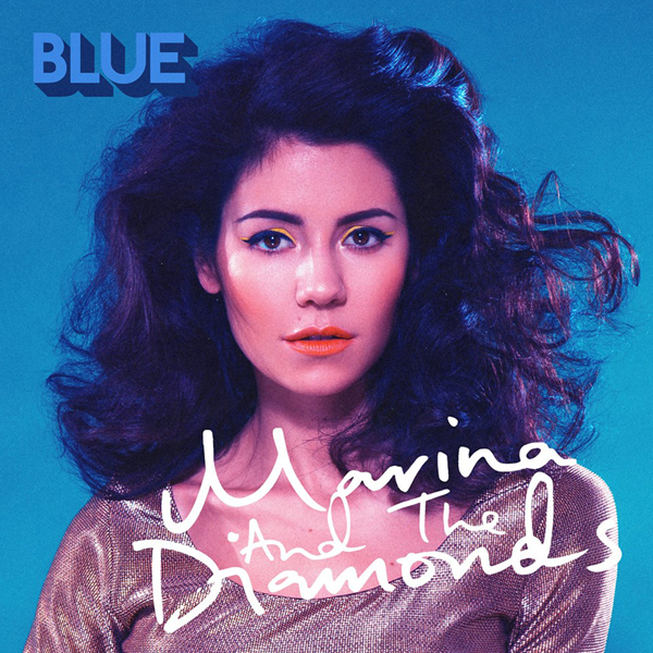 Marina-and-the-Diamonds-Blue-2015-Official