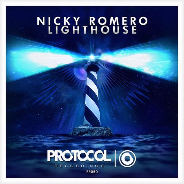Nicky-Romero-Lighthouse-2015