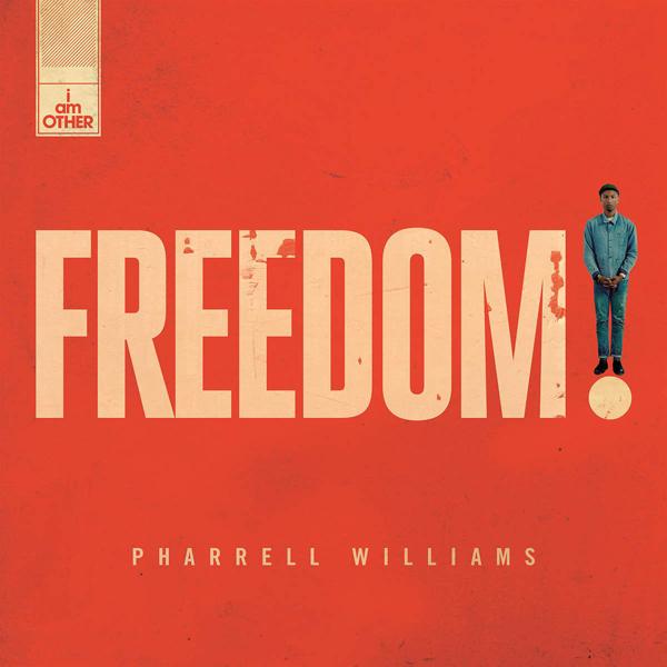 Pharrell-Williams-Freedom-2015-1200x1200