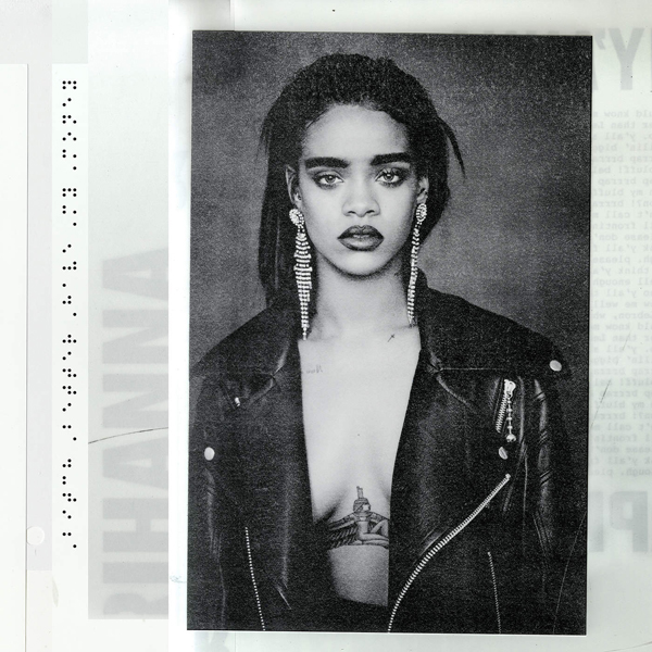 Rihanna-Bitch-Better-Have-My-Money-2015-1400x1400