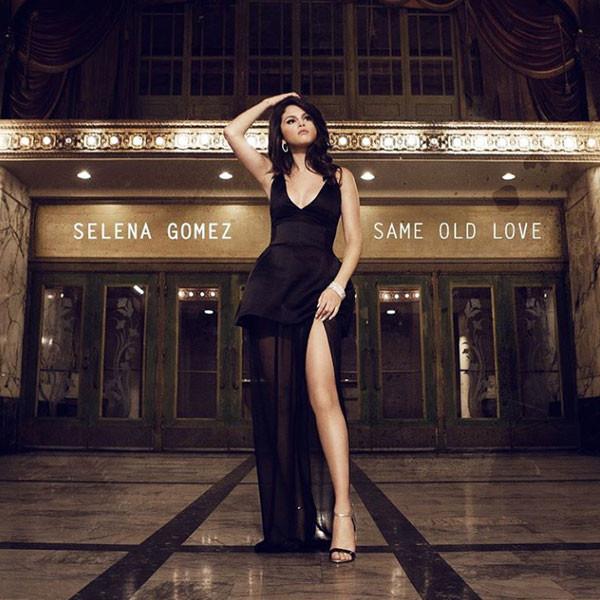 rs_600x600-150910043756-600.Selena-Gomez-Same-Old-Love-JR-91015_copy