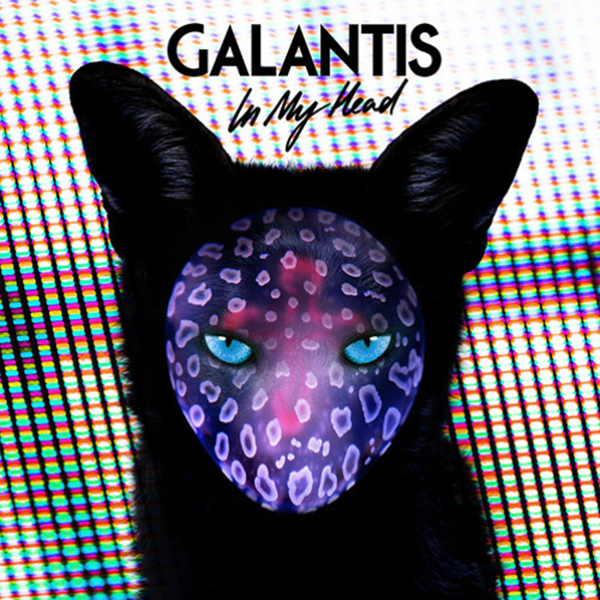 Galantis-In-My-Head-2015