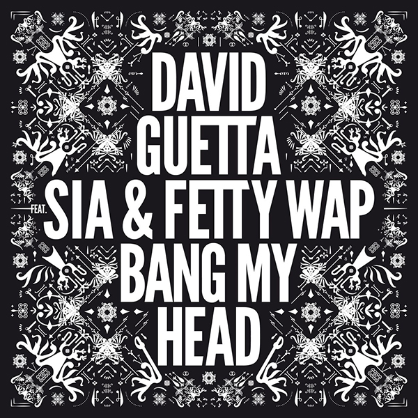 David-Guetta-Bang-My-Head-2015-1280x1280