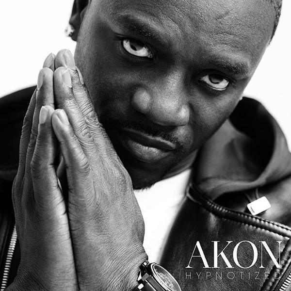 Akon-Hypnotized-2016-2480x2480