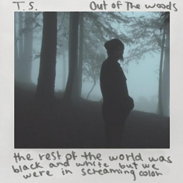 Taylor-Swift-Out-of-the-Woods-2014-600x600