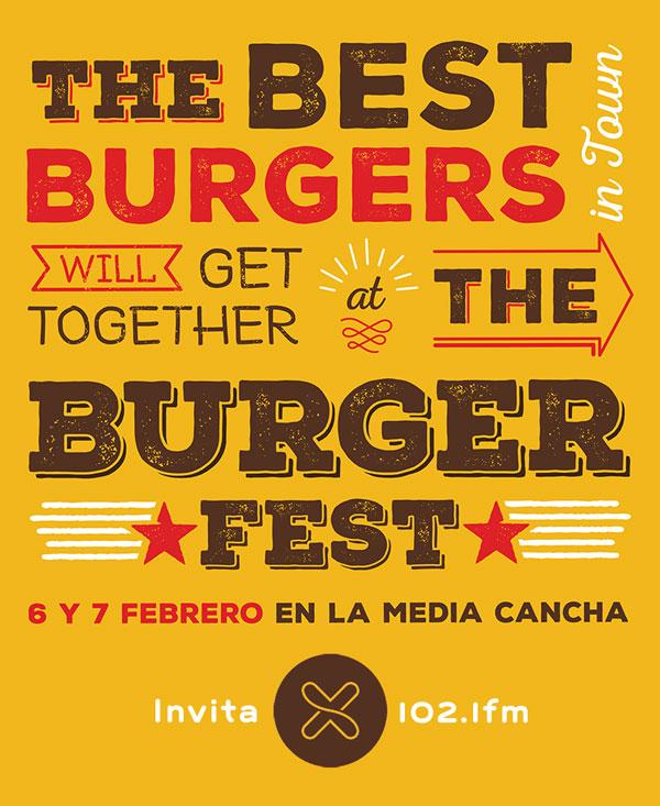 burgerfest-inst-02