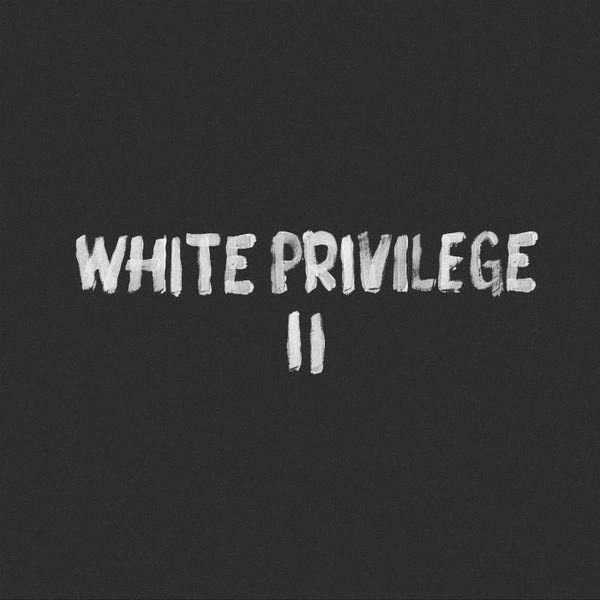 macklemore-ryan-lewis-white-privilege-ii-cover-art_j0hxmf