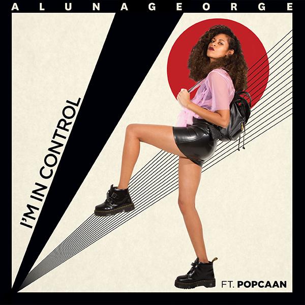 AlunaGeorge-Im-In-Control-2016-2480x2480