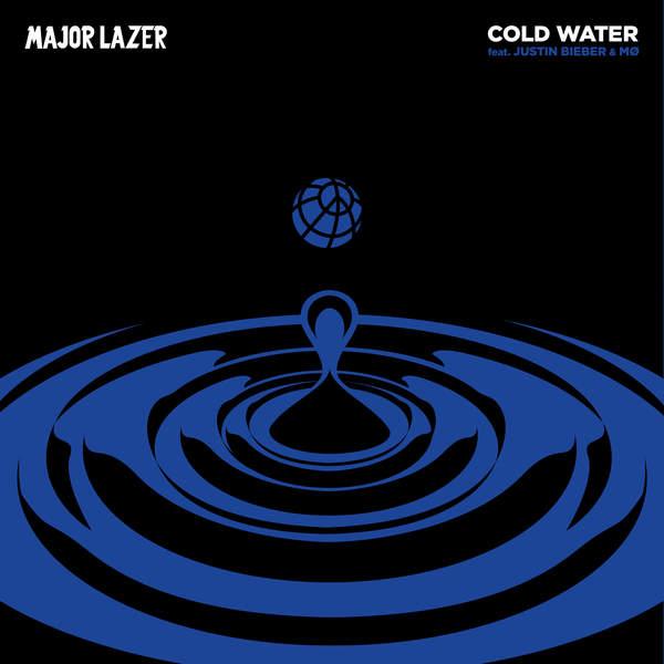 major-lazer-diplo-skrillex-justin-bieber-mo-cold-water-flstudio-remake-logic-x-preset-synth-lead-chords-piano-midi