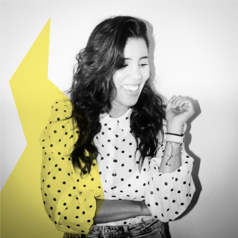 Sheily Martinez